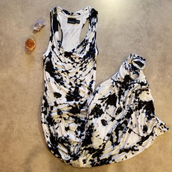 Cynthia Rowley Dresses & Skirts - Floor Length Cynthia Rowley Dress, Size Small